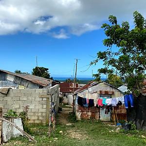 Montellano, Dominican Republic