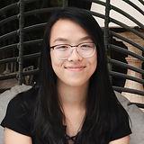 Brandy Phan Photo.jpg