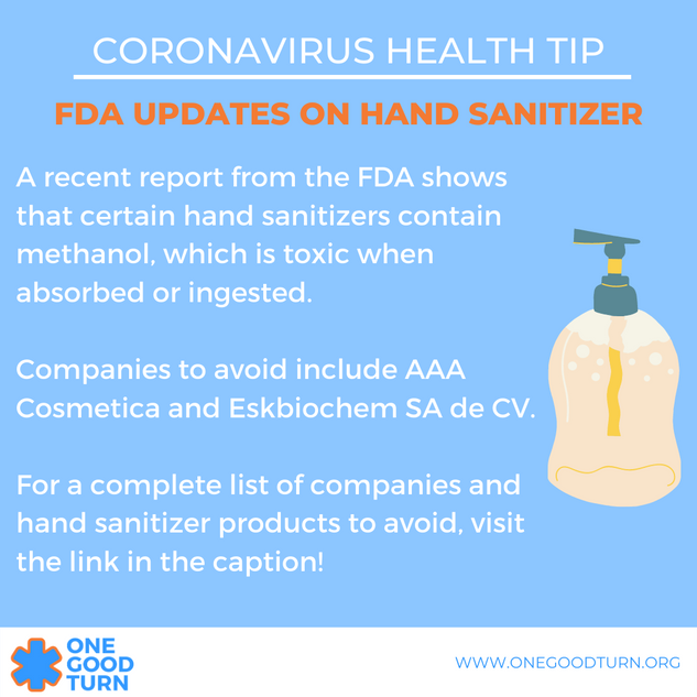 FDA Updates on Hand Sanitizer .png