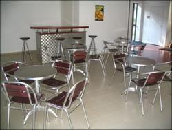Résidence Chinon centre