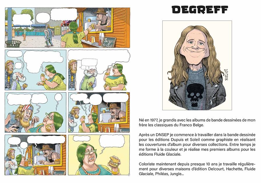 18 DEGREFF.tif