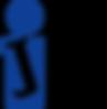 Logo-IJ-Label.png