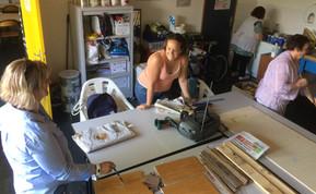 Atelier Bricolage famille (3).JPG