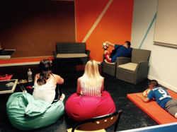salle jeunes (4)