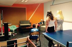 salle jeunes (1)