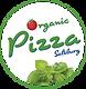 Logo_Organic_auf_weiss.png