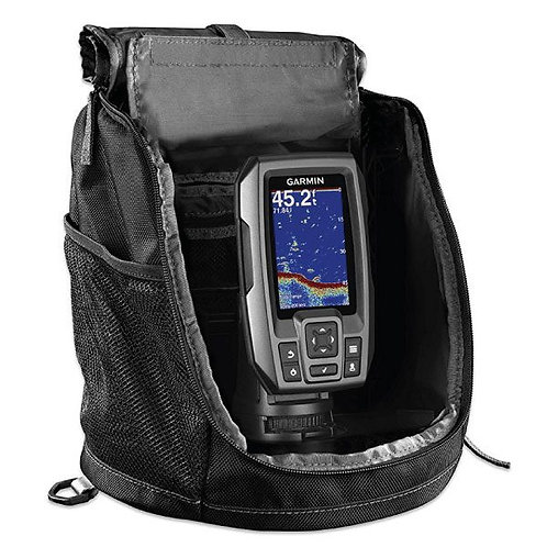 GPS STRIKER 4 PORTABLE $ 149.900 + IVA.