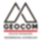 GEOCOM.PNG