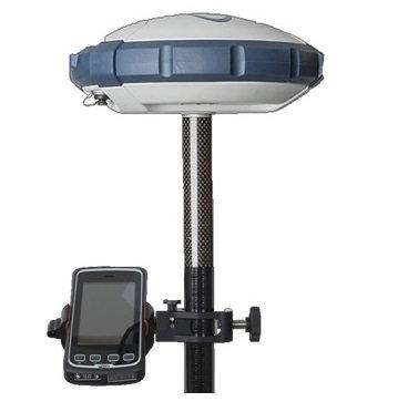 GNSS RTK Spectra Precision SP 60