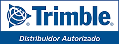logo trimble.png