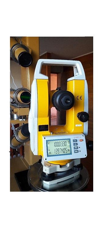 """Taquímetro Fhenix DT-21 2""""$545.000.- + IVA"""