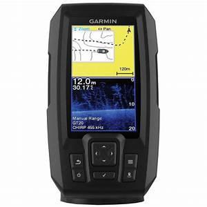 GPS STRIKER 4 CV PLUS $ 150.900 + IVA.