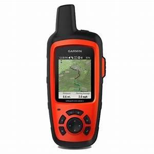 GPS INREACH EXPLORER+ $306.699 + IVA.