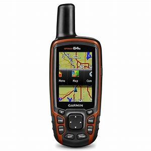GPS MAP 64S $ 205.399 + IVA.