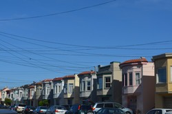 (8) Row of typicaly Sunset District homes - Office Photo.JPG