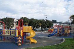 (29) South Sunset Playground - Office Photo.jpg