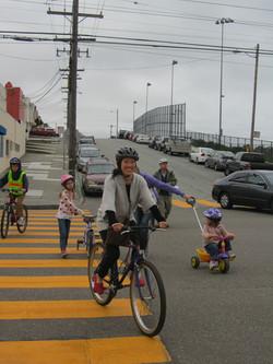 44 Bike to School.JPG