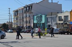 2 Pedestrian Option 5 - Office Photo.JPG