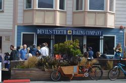 3 Devils Teeth Baking Company - Office Photo.JPG