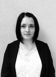 Татьяна Слиной оператор секретарь-с.jpg