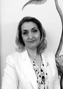 Лучия Лунгу косметолог визажист-222.jpg