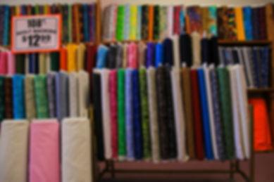 quilt shop fabric fat quarters cotton sewing