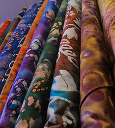 quilt shop fabric cotton sewing quilting yards fat quarters