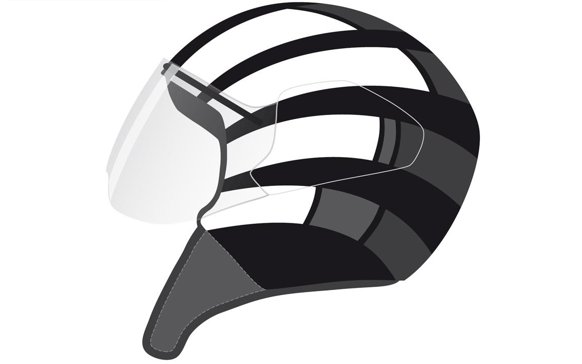 JET-150-Strip-40x25.jpg