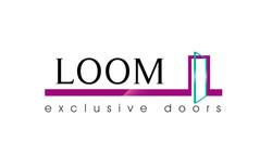 LOOM Exclusive Doors