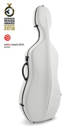 GEWA Cello AIR-Case