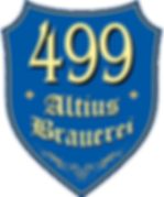 logo-499-scudo.png