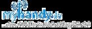 Logo_Starseite_2014_3_2.png