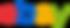2000px-EBay_logo.png