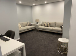 Consulting/Group Room