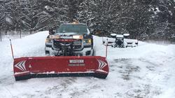 TRUCK SNOW 2