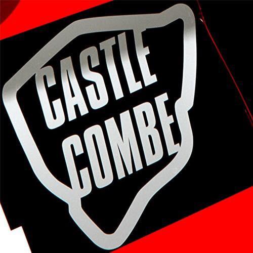 Castle Combe Championship