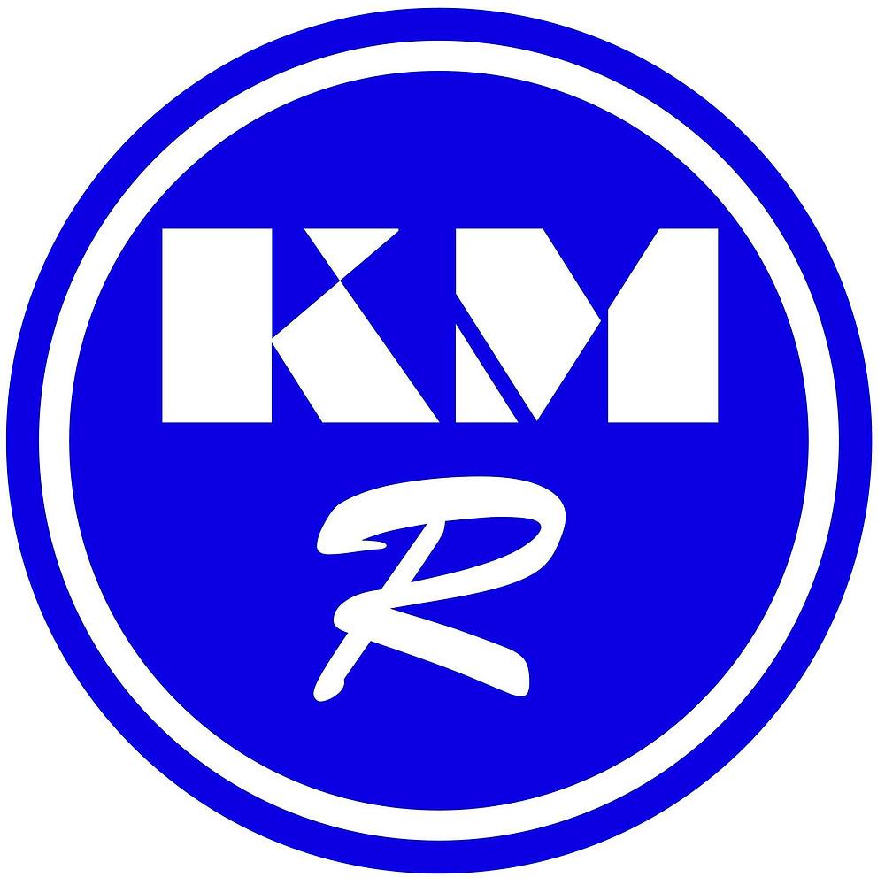 Kevin Mills Racing