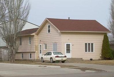 608 Medary Ave S.jpg