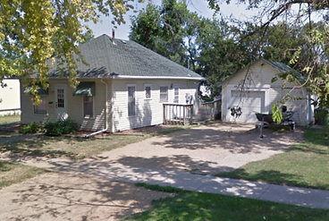 213 7th Ave S.png
