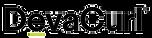 495-4955179_devacurl-logo-deva-curl-logo