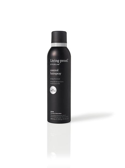 Style|Lab - Control Hairspray