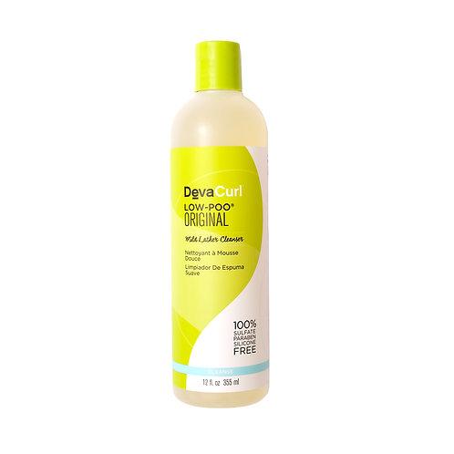 Cleanse - Low-Poo Original