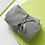 Thumbnail: Deva Towels
