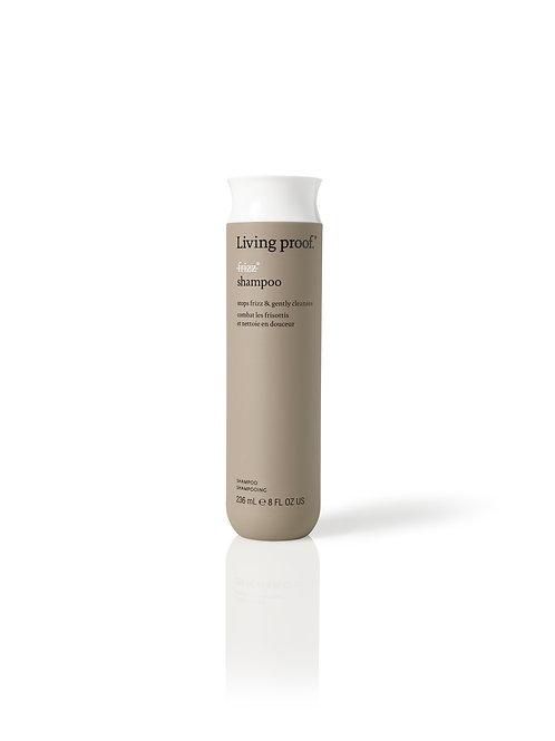 NoFrizz - Shampoo