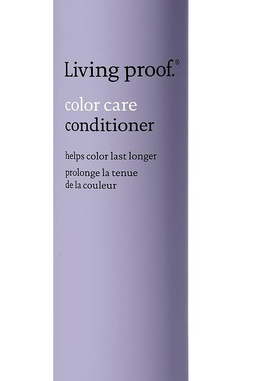 Color care - Conditioner