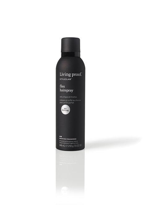 Style|Lab - Flex Hairspray