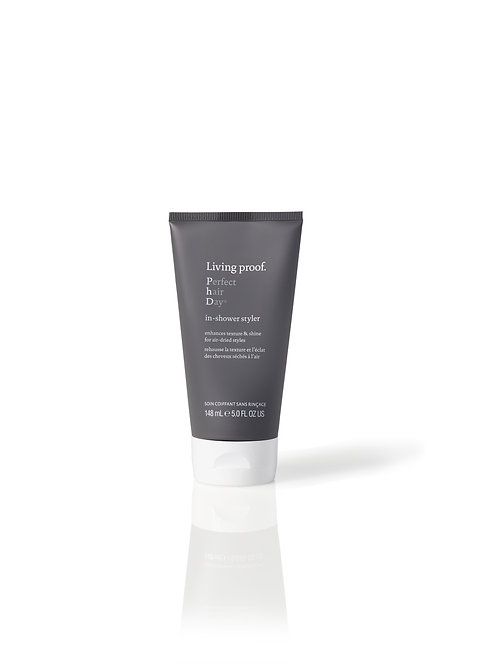 Perfect Hair Day - In Shower Styler