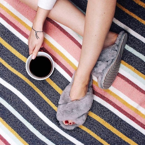 Emu Australia foot wear