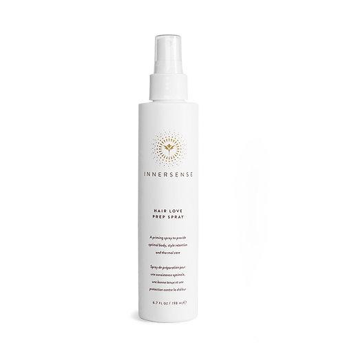 Hair Love Prep Spray