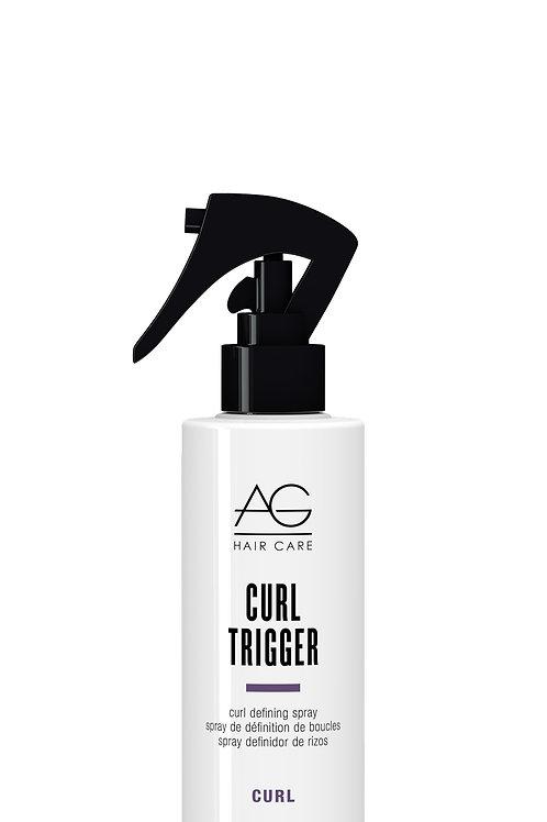 Curl Trigger